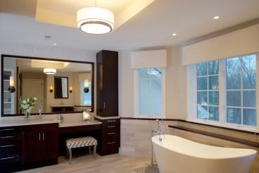 Commercial Interior Bathroom Pool Room Photographer Jordan Bush Photography_Gingrich8