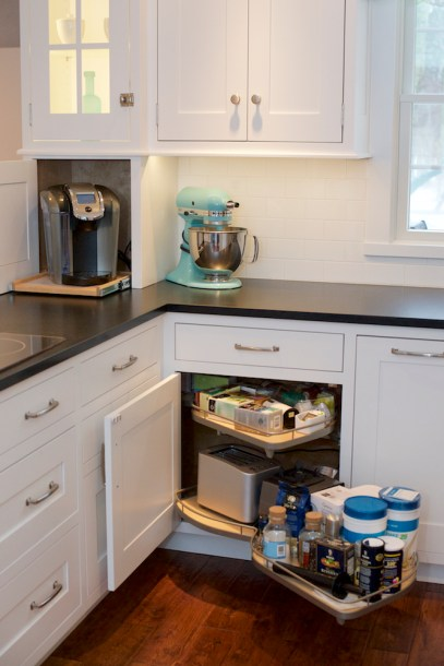 Commercial Interior Kitchen Living Room Photographer Jordan Bush Photography_Gingrich6