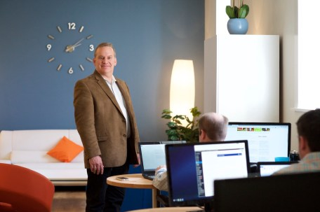 Business-Commercial-Corporate-Portraits-Lancaster-Philadelphia-Harrisburg-Jordan-Bush-Photography-3 Business & Editorial Portraits