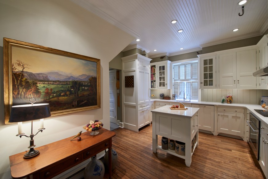 Lancaster_pa_Commercial_photographer_philadelphia_media_west_chester_kitchen_interior_exterior_renovation_commercial_photographer_Jordan_Bush_Photography-1 Architecture - Kitchens, Interiors & Exteriors