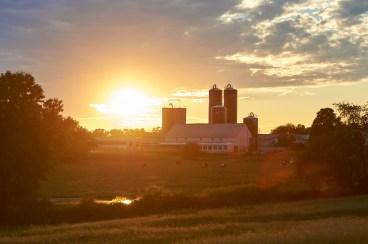 lancaster-pa-commercial-agricultural-farm-photographer-jordan-bush-photography-1 Agriculture