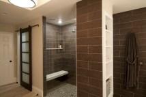 lancaster-philadelphia-central-pa-architecture-home-interior-kitchen-cabinet-photographer-15 Architecture - Kitchens, Interiors & Exteriors