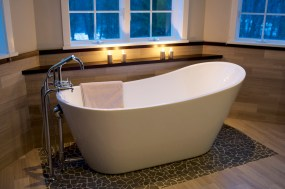 lancaster-philadelphia-central-pa-architecture-home-interior-kitchen-cabinet-photographer-17 Architecture - Kitchens, Interiors & Exteriors