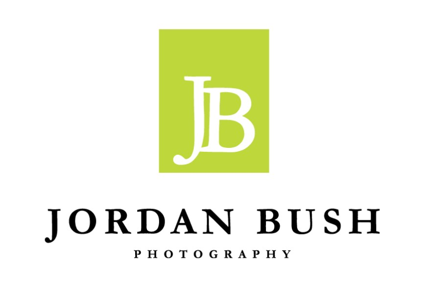 Jordan Bush Wedding Photography