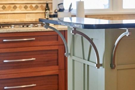 Kitchen Cabinet Greenbank Millwork Design Lancaster Jordan Bush Photography001