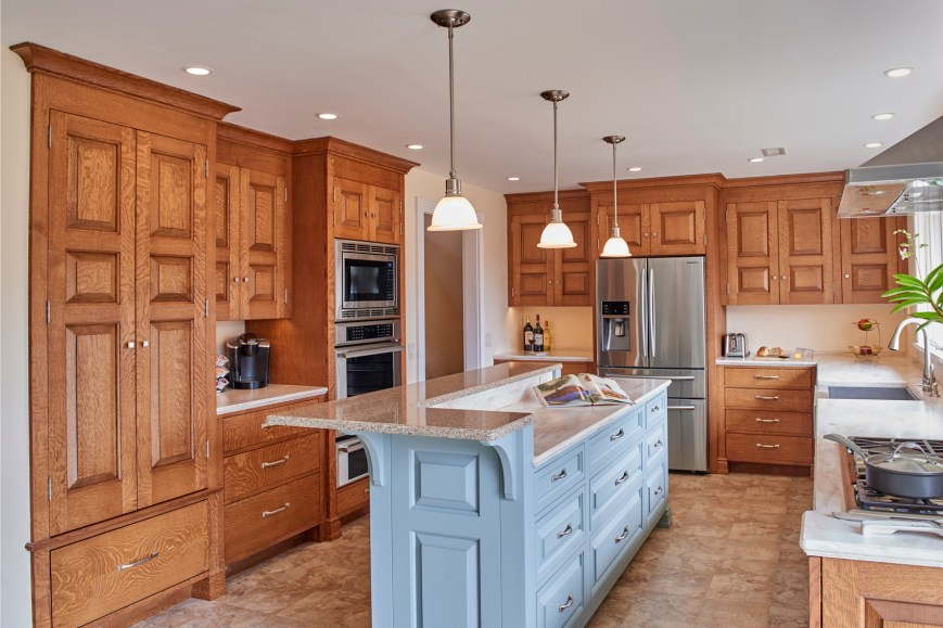 Lancaster_pa_Commercial_photographer_philadelphia_media_west_chester_kitchen_interior_exterior_renovation_commercial_photographer_Jordan_Bush_Photography_7 Architecture - Kitchens, Interiors & Exteriors