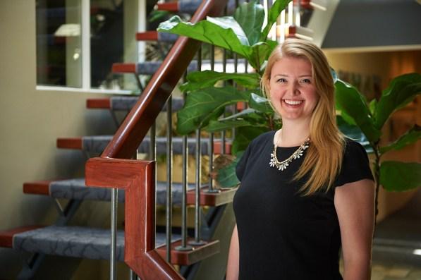 Lancaster-PA-Commercial-Editorial-Business-Corporate-Portraits-Photographer-Jordan-Bush-Photography-1 Business & Editorial Portraits