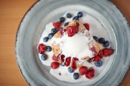 LCM_Foodographer_Food_Photographer_Stylist_Lancaster_PA_Jordan_Bush_Photography_61 Food