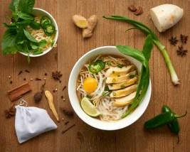 LCM_Foodographer_Food_Writer_Photographer_Jordan_Bush_Photography_Lancaster_PA03 Food
