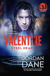 Valentine Steel Heart High Res