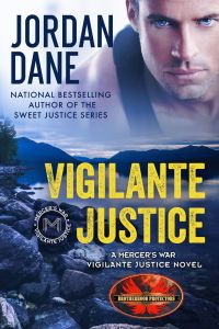 Vigilante Justice Jordan Dane high res (2)