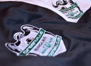 custom-sports-design-by-jordan-fretz-for-greenville-eagles-soccer-crest-embroidered-on-jersey-2