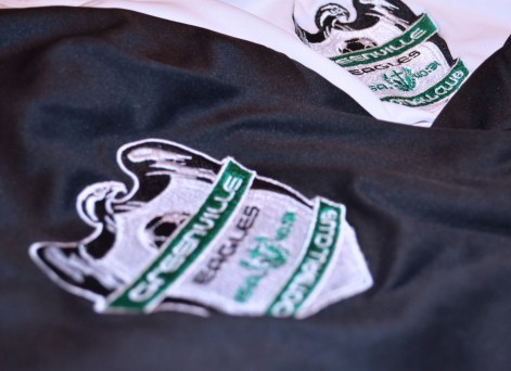 custom-sports-design-by-jordan-fretz-for-greenville-eagles-soccer-crest-embroidered-on-jersey-2