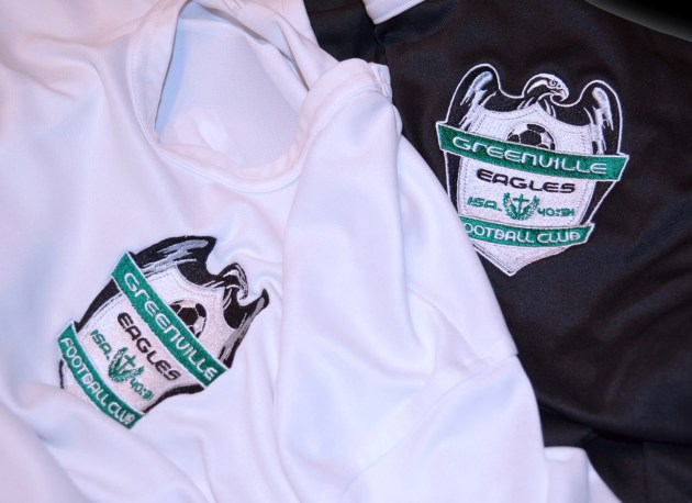 custom-sports-design-by-jordan-fretz-for-greenville-eagles-soccer-crest-embroidered-on-jersey