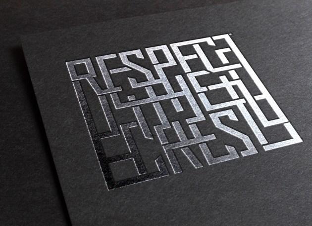 custom-sports-design-promotional-stamp-by-jordan-fretz
