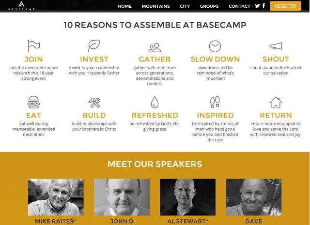 basecamp2