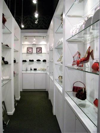 Naperville Boutique (6)