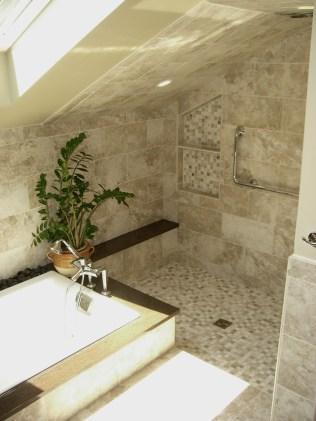 Zen Bath 6