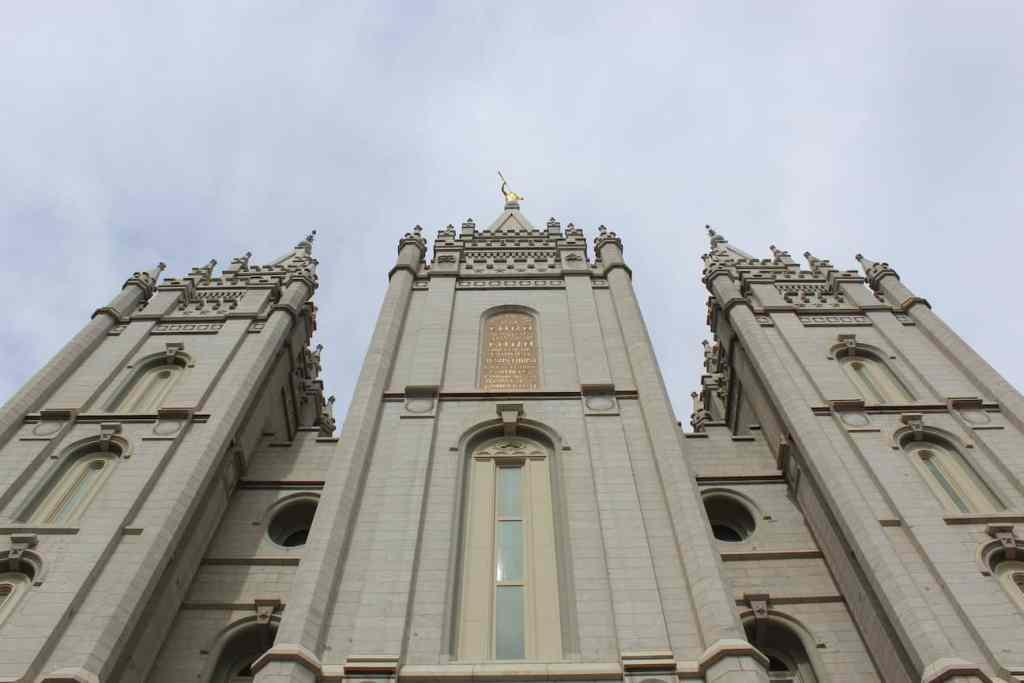 Religious Freedom: A Dangerous Precedent   Jordan Gundersen