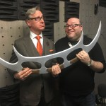 Episode 41: Other Space with Paul Feig!