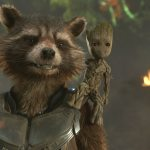 Why post-credits scenes are slowly ruining blockbusters