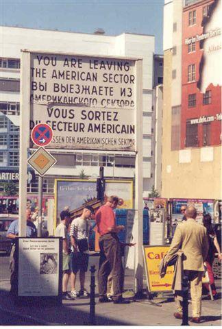fc-checkpoint-charlie.jpg