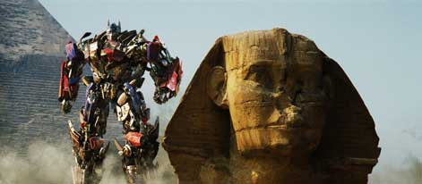 transformers-review.jpg