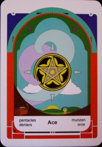 assets, seeds, your natal chart as personal pentacle