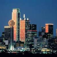 Healing For Dallas And Our Tired Souls