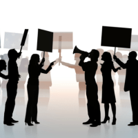 Values Audit: Political Edition