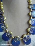 bluelapiz1