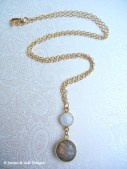 labmoonstone-necklace1