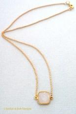 moonstone-pendant-necklace1-nef