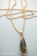 teardrop-lab-necklace1-nef