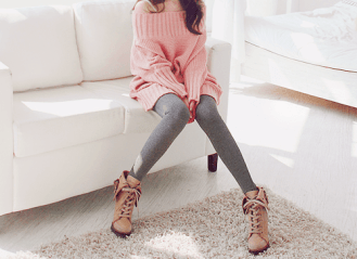 winter-clothes-for-women