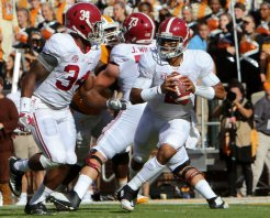 ncaa-football-alabama-at-tennessee-c639713817dfba24