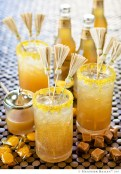 halloween_party_drinks_witches_brooms