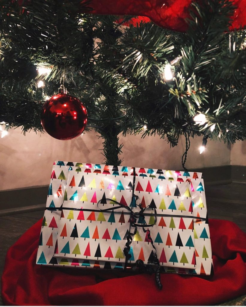 Affordable Holiday Gift Guides For Everyone in Your Life
