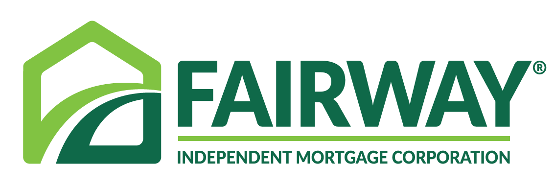 Educated Mortgage Advice