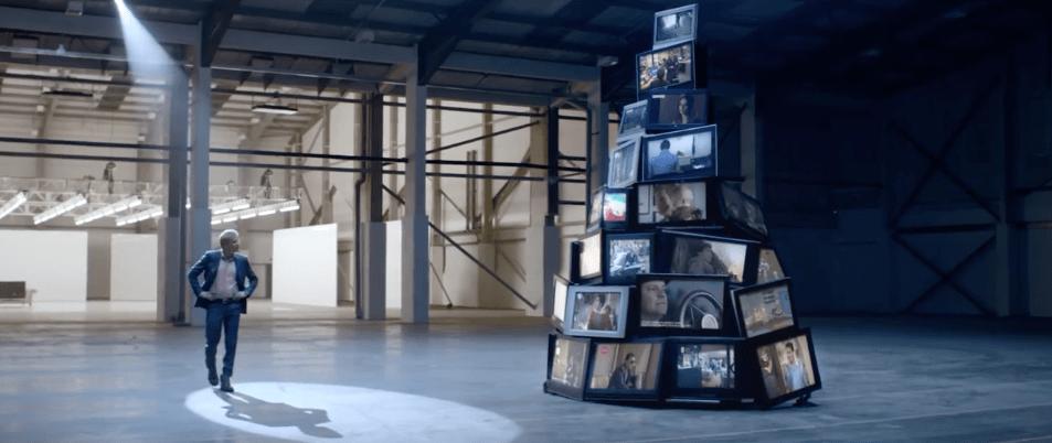 Virgin Media – TiVo