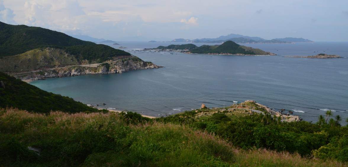 bay-view-from-vinh-hy-road-1465