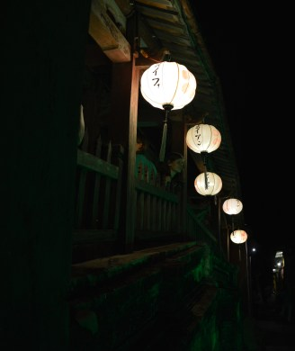 japanese-bridge-lantern-festival-1371