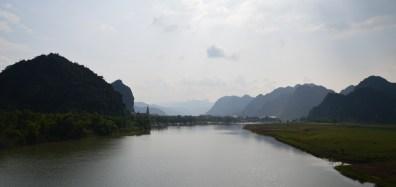 phong-nha-bridge-view-1230