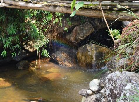 sapa-waterfall-rainbow-1002