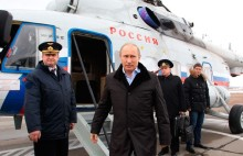 putin_helicopter_rtr_img