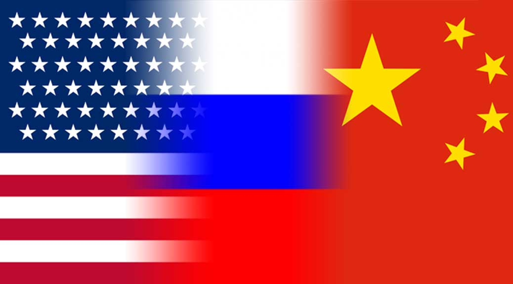 https://i1.wp.com/jordanrussiacenter.org/wp-content/uploads/2015/06/1416779681_us-russia-china-flag1.jpg