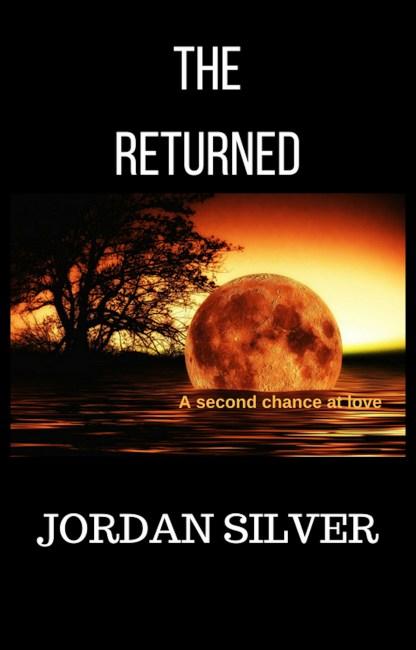 Jordan Silver Books