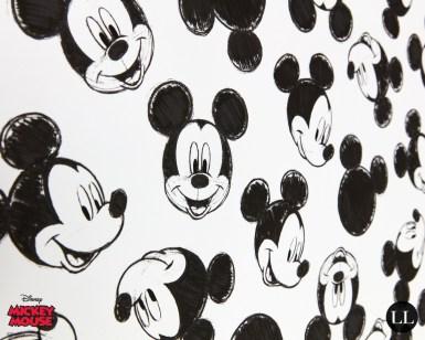 Facebook_LL_2019_Disney-Mickey_Oh-Boy_RGB_Close-Up