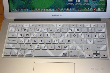ProTouch-FullKeyboard