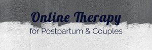 Logo for online therapy. If you're searching for online couples therapy in indiana we can serve you. Jordan therapy services does online counseling in texas as well. If you're struggling with postpartum depression, we provide postpartum support in texas or postpartum support in indiana. Whatever works for you, lets get started today to see if this is a good fit.